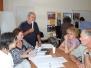 Forum des Associations 2009 - 2eme partie