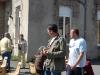 forum-12-09-2009-48