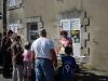 forum-12-09-2009-80