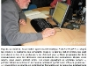 of-01-12-2008-aips.jpg