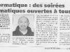 telegramme-21-03-2007.JPG