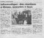 telegramme-janvier-2007 [800x600].jpg