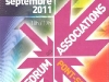 forum-des-associations-2011_0