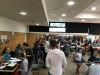 forum-assos-2018-21