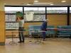 Forum-des-asso-2011-02