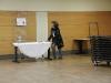 Forum-des-asso-2011-03