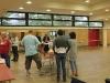 Forum-des-asso-2011-05