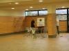Forum-des-asso-2011-06