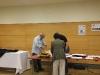 Forum-des-asso-2011-07
