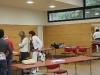 Forum-des-asso-2011-10