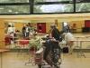 Forum-des-asso-2011-11