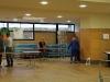 Forum-des-asso-2011-13