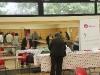 Forum-des-asso-2011-18