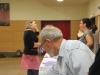 Forum-des-asso-2011-19