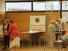 Forum-des-asso-2011-22
