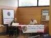 Forum-des-asso-2011-26