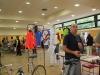 Forum-des-asso-2011-28