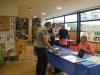 Forum-des-asso-2011-29