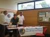 Forum-des-asso-2011-31