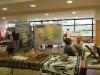 Forum-des-asso-2011-32