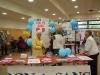 Forum-des-asso-2011-33