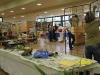 Forum-des-asso-2011-34