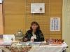 Forum-des-asso-2011-35