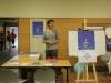 Forum-des-asso-2011-36