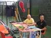 Forum-des-asso-2011-37