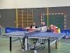 Forum-des-asso-2011-38