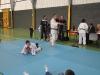 Forum-des-asso-2011-40