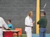 Forum-des-asso-2011-41