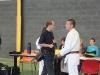 Forum-des-asso-2011-42