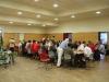 Forum-des-asso-2011-46