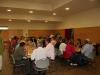 Forum-des-asso-2011-47