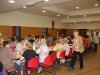 Forum-des-asso-2011-48