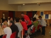 Forum-des-asso-2011-49