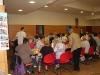 Forum-des-asso-2011-50
