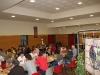 Forum-des-asso-2011-51