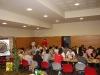 Forum-des-asso-2011-52