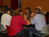 Forum-des-asso-2011-53