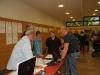 Forum-des-asso-2011-55