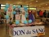 Forum-des-asso-2011-56
