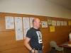 Forum-des-asso-2011-59