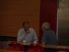 Forum-des-asso-2011-61