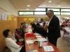 Forum-des-asso-2011-63