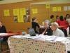 Forum-des-asso-2011-64