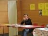 Forum-des-asso-2011-65