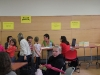 Forum-des-asso-2011-66