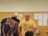 Forum-des-asso-2011-68